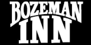 bozeman-inn-wpadmin-logo